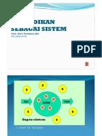 2. Sistem Pendidikan Tinggi [Compatibility Mode].pdf