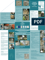bp_maconnerie.pdf