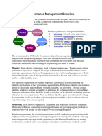 Overview- PM.pdf