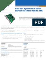 100116-004 synchron.2.serial_pim (1)