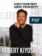 How To Buy Your First Investment Property.pdf