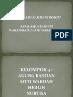 Presentation KEWARGANEGARAAN.pptx