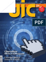 Revista UIC 18