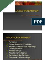 Pengantar dan Gejala Jiwa.pdf