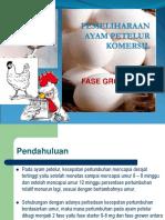 kuliah-5-fase-grower.ppt