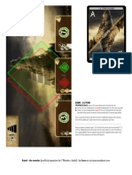 print_wonders_babel.pdf