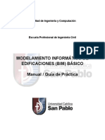 Manual BIM.pdf
