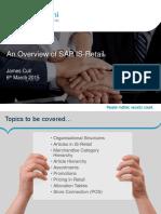 Capgemeni_SAP-is-Retail-Overview-v3-0.pdf