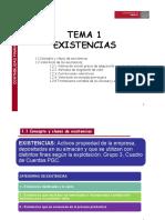 Microsoft PowerPoint - Contabilidad Financiera II. TEMA 1 2018-19