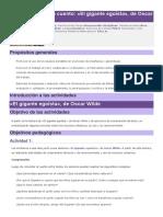 4 oscar wilde La cohesión en un cuento.docx