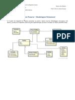 academia-br-bd-exercicio-pizzaria-01-resolucao.pdf