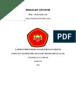 MAKALAH LIPOSOM.docx