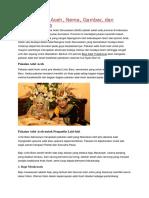 Pakaian Adat Aceh.docx
