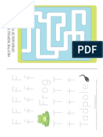 easy-frog-activity-book-ilovepdf-compressed.pdf