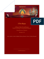 The Three Kayas.pdf