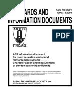 aes-04id-2001-s2008-f.pdf