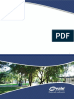 UNIVALE slide TCC (1).pdf