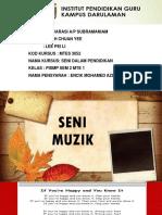 SDP presentation new(1).pptx