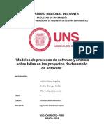 Informe_Entrevista02.docx