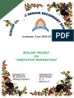 bishop front 2018 biology.docx
