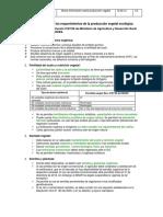 3.2.1-Breve-información-producción-vegetal-v2-12.09