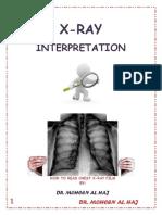 X-RAY%20INTERPRETATION.pdf