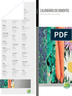 Calendariodesementes.pdf
