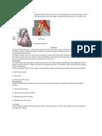 gangguan sistem kardio.docx