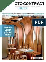 Pub El Pinton Proyecto Contract