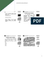 Tumori del pancreas esocrini.pdf