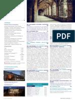 galicia 27 abril.pdf
