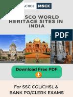 UNESCO-Recognized-Site.pdf