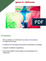 thermo8.pdf