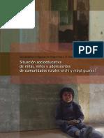 Los-pueblos-indigenas-en-argentina.pdf