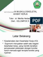 kel 5__PPT Makalah .pptx