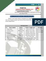 2 Formulir A2 Data Offisial dan Pemain Liga Senior.docx