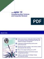 Carpenter Ppt Ch12