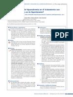 HIPONATREMIA DIRURETICOS.pdf