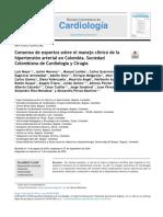 MANEJO DE HTA EN COLOMBIA 2018.pdf