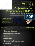 8-object-oriented-programming-with-php-120719021742-phpapp01.pptx