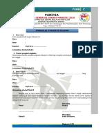Formulir C Transfer Pemain.docx