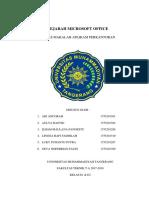 E1E2_TI_SEJARAH PERKEMBANGAN MS OFFICE.docx