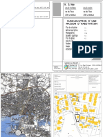exemple-permis-de-construire-type.pdf