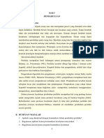 315018884-Komunikasi-Dalam-Perubahan-Perilaku.docx