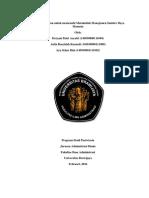 Makalah-perencanaan-SDM.pdf
