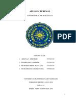 TI_E1_APLIKASI TURUNAN.docx