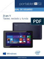 manual_portablet10plus (2).pdf
