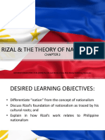 RIZAL AND THE THEORY OF NATIONALISM.pptx