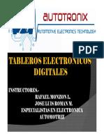 TIPOS DE MEMORIAS.pdf