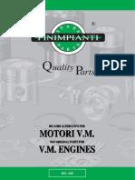 vmv2c.pdf